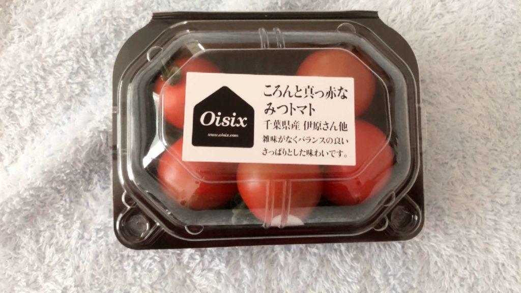 みつトマト(千葉県産)