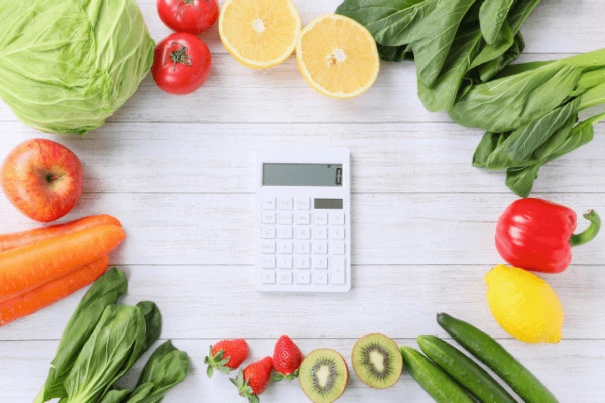 安く節約できる食材宅配